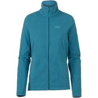 ce7b424810b1f8 Jack Wolfskin Jacken für Damen im Online Shop von SportScheck kaufen
