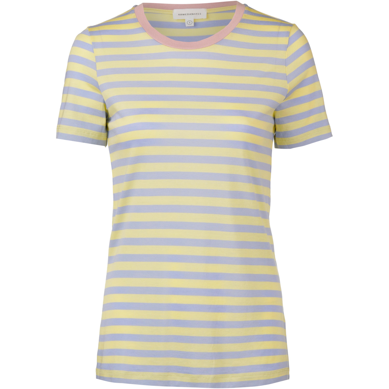 ARMEDANGELS Lidaa T-Shirt Damen