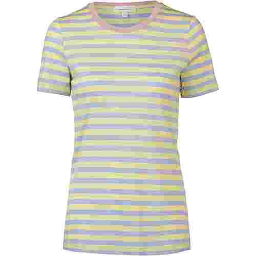ARMEDANGELS Lidaa T-Shirt Damen vanilla