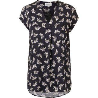 ARMEDANGELS Rilaa T-Shirt Damen dark navy
