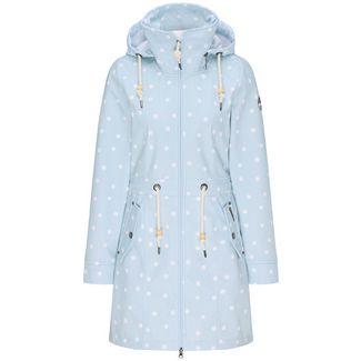 akribische Färbeprozesse Talsohle Preis hohe Qualitätsgarantie Winterjacken für Damen in bunt im Online Shop von ...