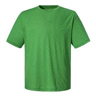 Schöffel T Shirt Manila1 Funktionsshirt Herren mint green