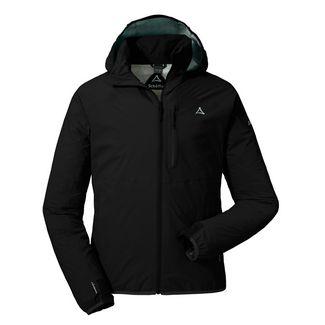 Schöffel Jacket Toronto2 Outdoorjacke Herren black
