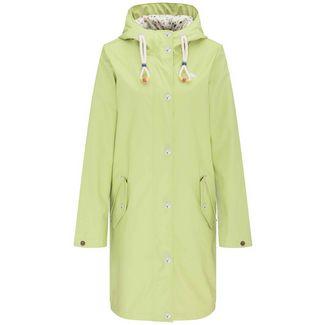 Jacken im Sale von Schmuddelwedda in grün im Online Shop von