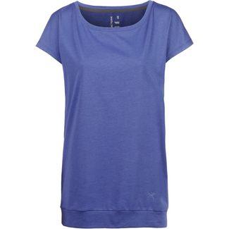Arcteryx Ardena T-Shirt Damen iolite