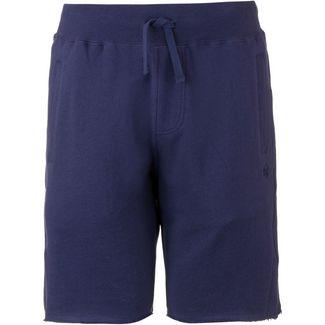 Element Cornell Shorts Herren ink