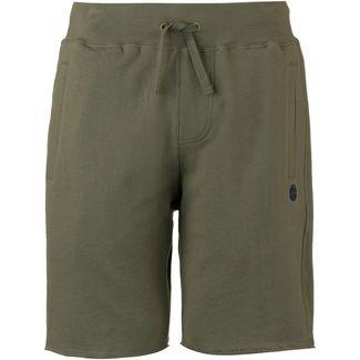 Element Cornell Shorts Herren surplus