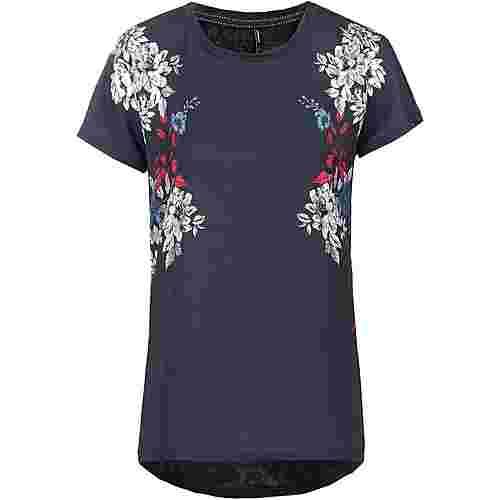 Only onlGLADYS T-Shirt Damen night sky