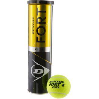 outlet store 82dee bd19d Tennisbälle für den Tennis Court bei SportScheck kaufen