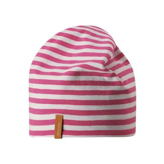 reima Tanssi Beanie Kinder Candy pink