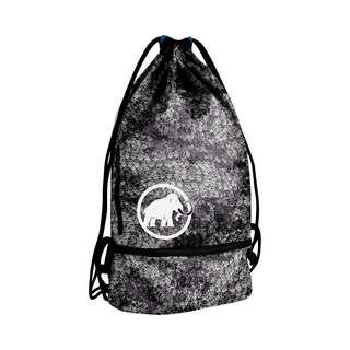 Mammut Magic Gym Bag X Chalkbag asp