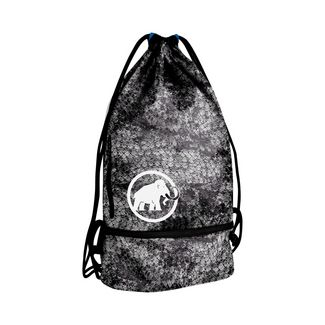 Mammut Magic Gym Bag X Chalkbag asp