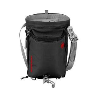 Mammut Multipitch Chalk Bag Chalkbag black