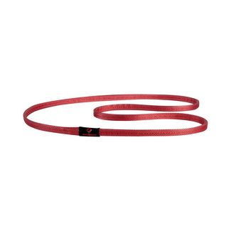 Mammut Magic Sling 12.0 Bandschlinge red