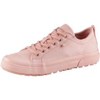 Ugg Aries Sneaker Damen sunset