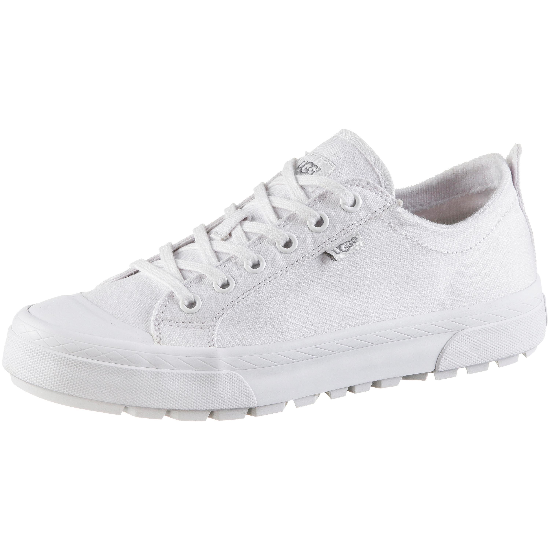 Ugg Aries Sneaker Damen