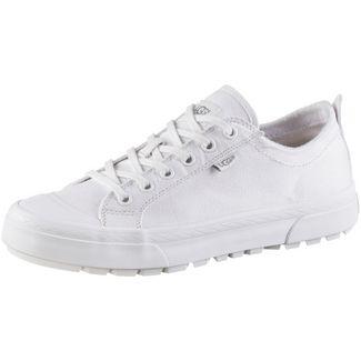 Ugg Aries Sneaker Damen white