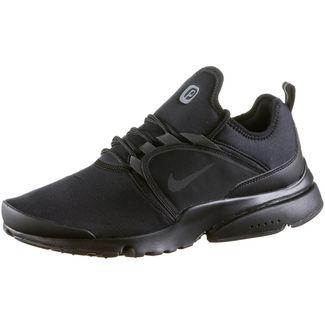 big sale f1670 500f2 Nike Presto Fly 2.0 Sneaker Herren black-black-black