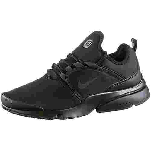 Nike Presto Fly 2.0 Sneaker Herren black-black-black im Online Shop von  SportScheck kaufen
