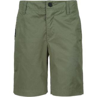 Ragwear Karel Shorts Herren olive
