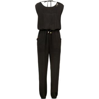 Ragwear Noveel Jumpsuit Damen black