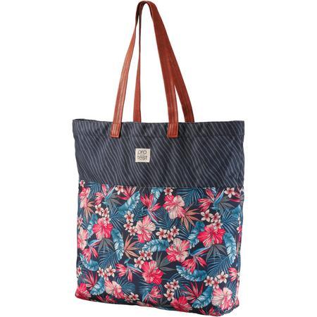 Protest Strandtasche Damen Strandtaschen XS Normal   08718025978038