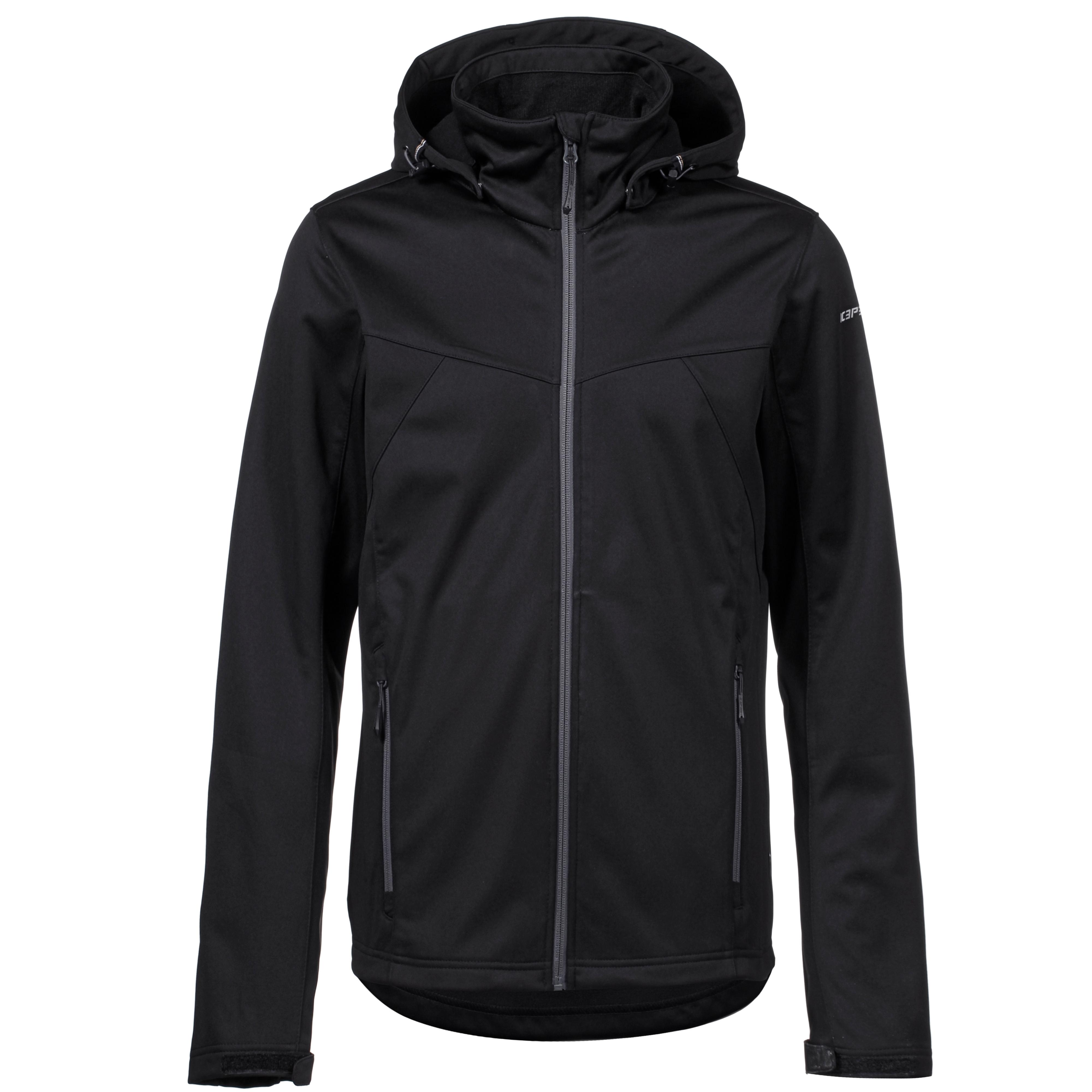 Herren Jacken online günstig kaufen über shop24.at   shop24