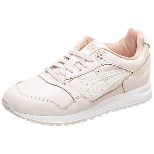 ASICS GELSAGA Sneaker Damen rosa im Online Shop von ...