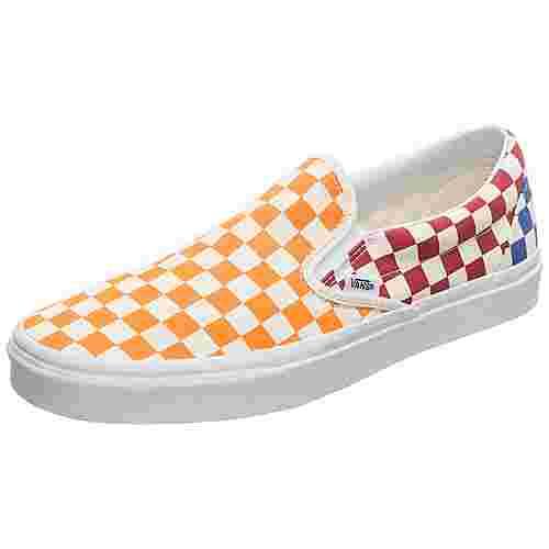 Vans Classic Slip-On Sneaker bunt