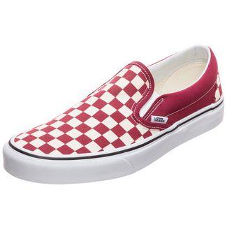 fdc6b0797003e5 Sneaker für Herren Neuheiten 2019 von Vans im Online Shop von ...