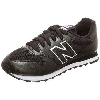 Schuhe für Damen im Sale von NEW BALANCE im Online Shop von