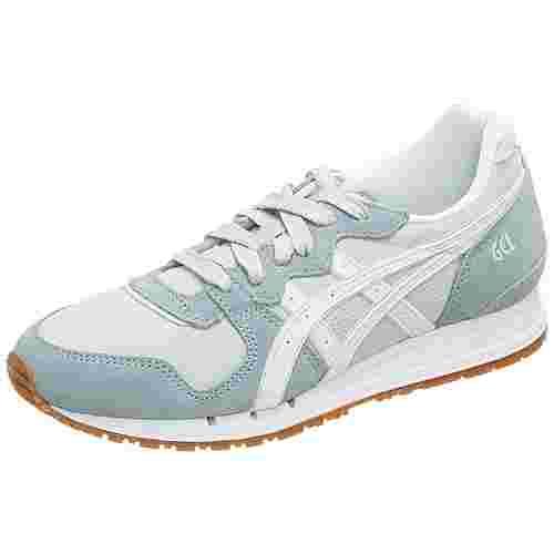 ASICS GEL-Movimentum Sneaker Damen grau / blau