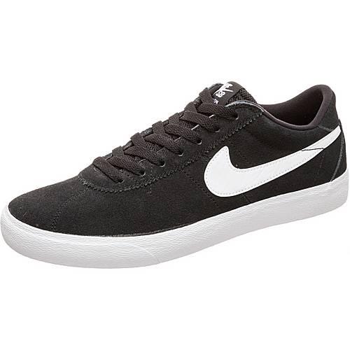 Kaufen Sneaker Shop Online Nike Sportscheck Weiß Im Low Bruin Damen Schwarz Von BdxoCreW