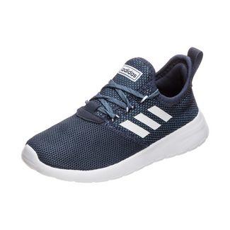 best sneakers 66921 691a7 adidas Lite Racer RNB Sneaker Kinder blau