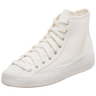CONVERSE Converse All Star Sasha Sneaker Damen beige