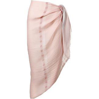 Barts Schal Damen dusty pink