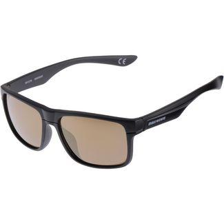 Maui Wowie Full RIM Sportbrille matte black