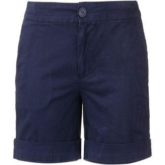 Tommy Jeans Shorts Damen black iris