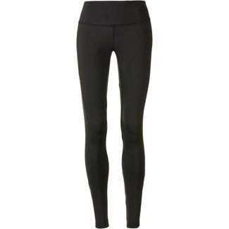 Salomon AGILE Tights Damen black
