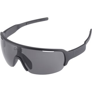 POC DO Half Blade Cat 3 Sportbrille uranium black