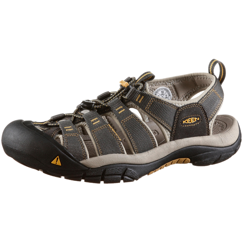 043b6bd8eb1cf5 Schuhe online günstig kaufen über shop24.at