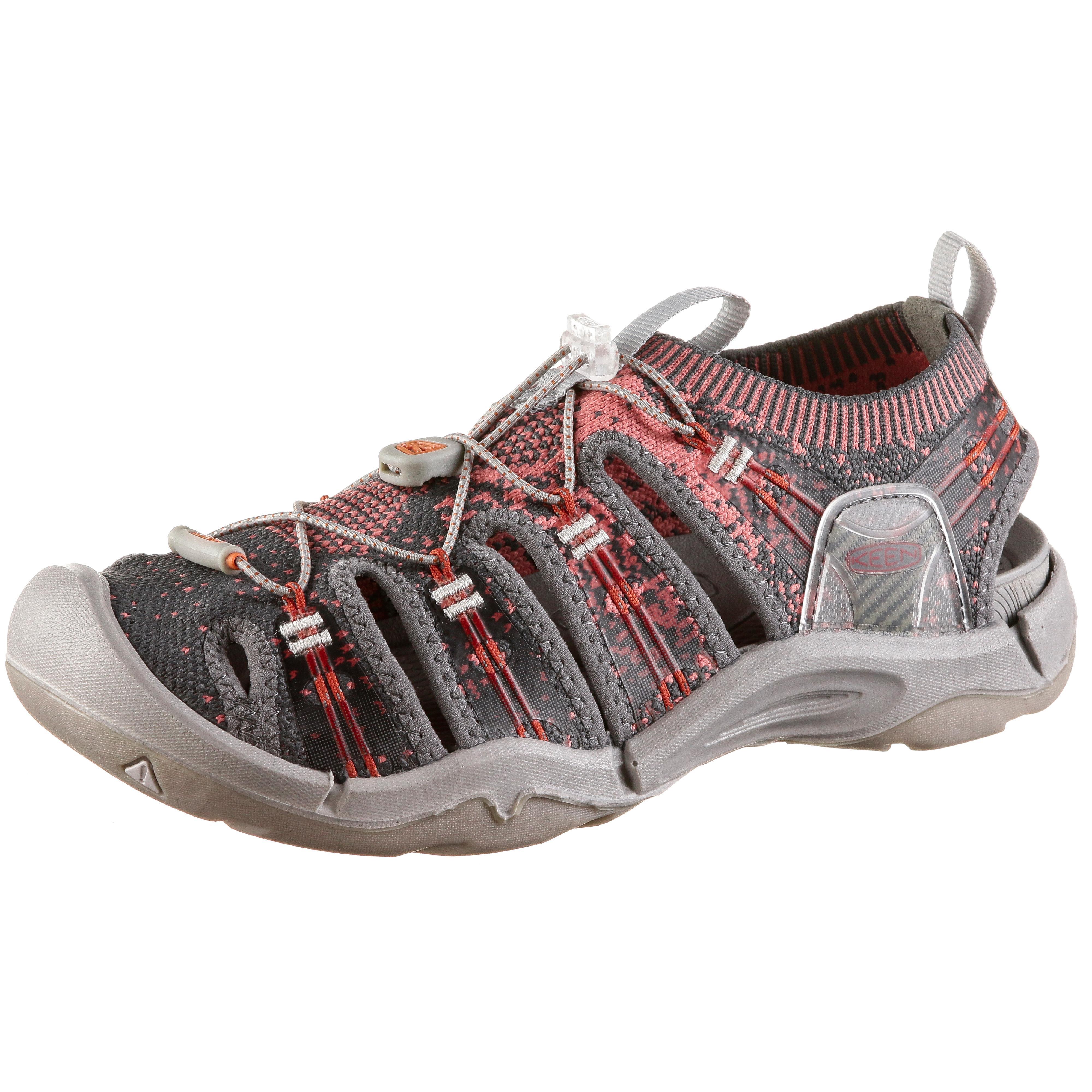 Günstig Über Online atShop24 Kaufen Shop24 Schuhe L3R5j4A