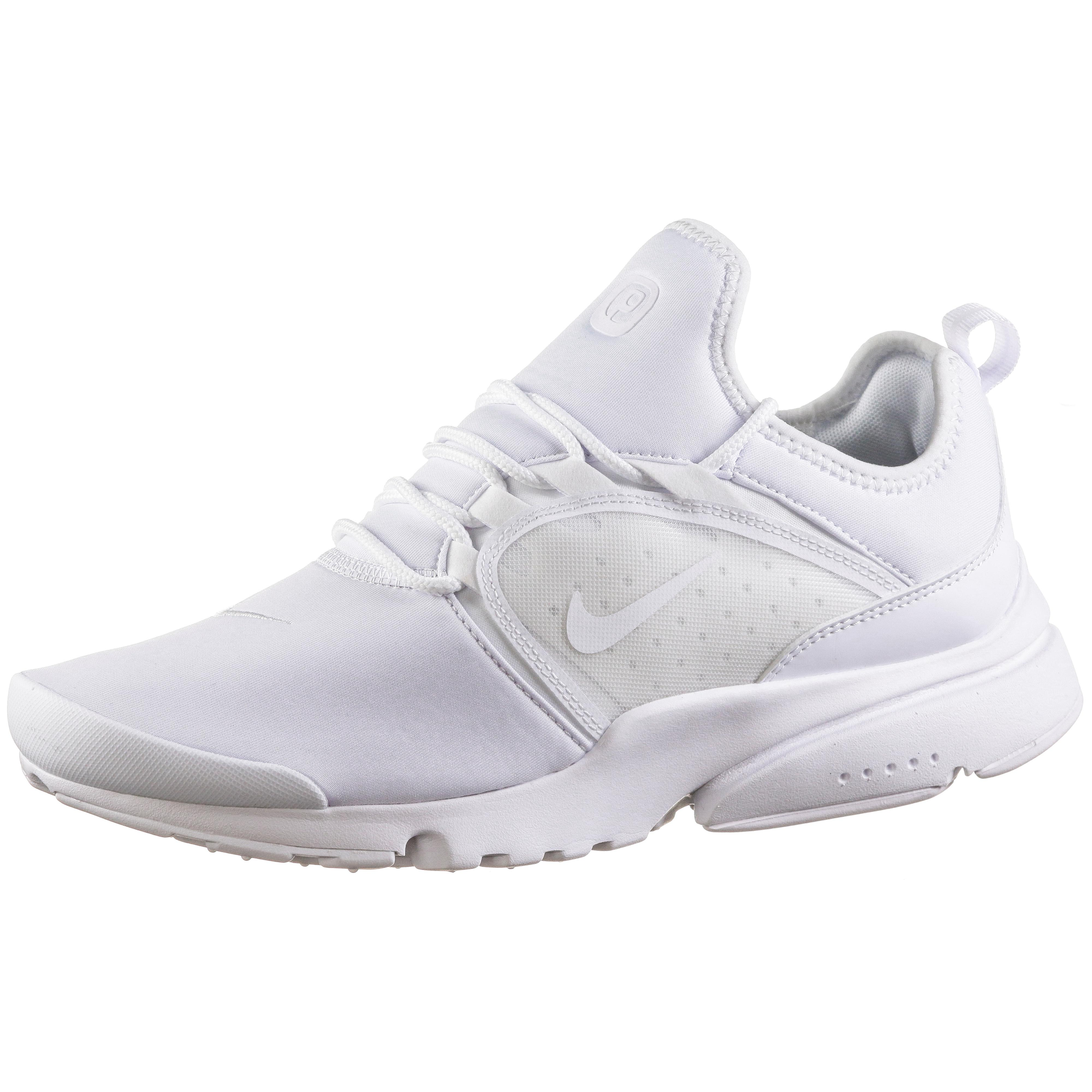 sneakers for cheap db756 17c0b Nike Presto Fly 2.0 Sneaker Herren black-black-black im Online Shop von  SportScheck kaufen