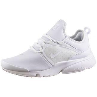 Nike Presto Fly 2.0 Sneaker Herren white-white-white