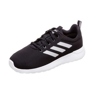 3627e895ded12c Sneaker » adidas Sport Inspired für Kinder von adidas im Online Shop ...