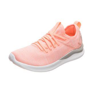 Schuhe von PUMA in orange im Online Shop von SportScheck kaufen