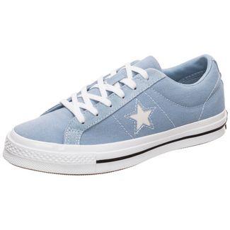 0f01606c44e975 Schuhe für Damen Neuheiten 2019 von CONVERSE im Online Shop von ...