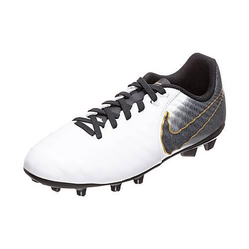 Nike Tiempo Legend 7 Academy Fußballschuhe Herren blau schwarz im Online Shop von SportScheck kaufen