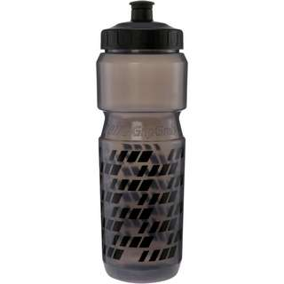 GripGrab Bottle Trinkflasche transparent