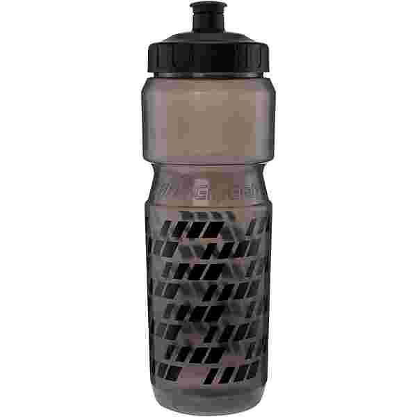 GripGrab Bottle Trinkflasche transparent